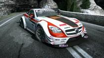 "RaceRoom Racing Experience ""������������ Carlsson 340 SLK"""
