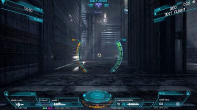 Релиз игры Descent: Underground перенесен на 2018
