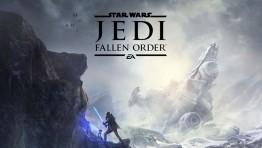 Боевая система Star Wars Jedi: Fallen Order не будет такой-же сложной, как в играх от From Software