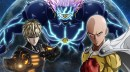 One Punch Man: A Hero Nobody Knows - трейлер 2