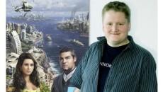 Ответы на вопросы по игре Anno 2070 от mgnews.ru