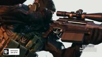Call of Duty: Modern Warfare | Анонс бета-теста сетевой игры - Выходные 2