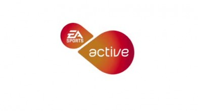 """EA SPORTS Active 2 """"What Is EA SPORTS Active 2 Trailer"""""""