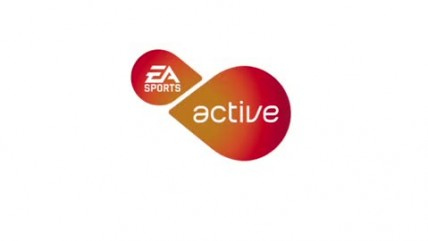 "EA SPORTS Active 2 ""What Is EA SPORTS Active 2 Trailer"""