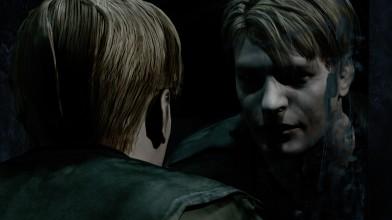 Энтузиаст переносит Silent Hill 2 на Unreal Engine 4
