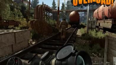 Прохождение Sniper: Ghost Warrior 2 (Часть 4) Акт 2. Миссия 1 – Операция Архангел