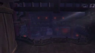 "World of Warcraft: Mists of Pandaria ""Stormstout Brewery Dungeon Preview Movie"""
