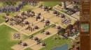 Как создать 20 фортов в Emperor: Rise of the Middle Kingdom