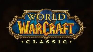 По мнению разработчиков World of Warcraft:Classic позволит новому поколению познакомиться с вселенной варкрафта