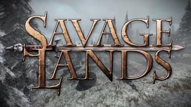 Savage Lands: Что значит влачить жалкое существование