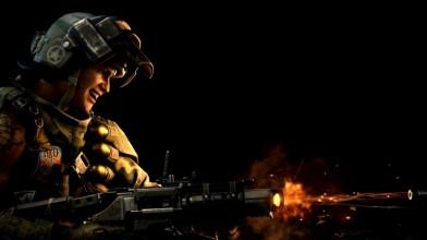 Пользователь Resetera: В карты Call of Duty: Black Ops 3, доступные за предзаказ Black Ops 4, никто не играет