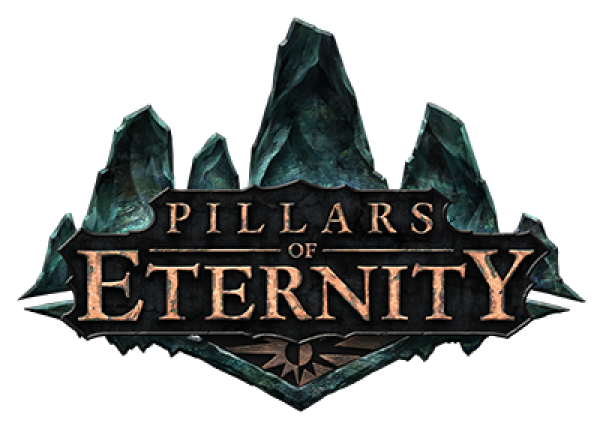 patch 30 date? :: Pillars of Eternity General Discussions