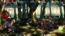 Десять минут игрового процесса из Dragon's Crown Pro
