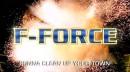 "G-Force ""Fail Force Trailer"""