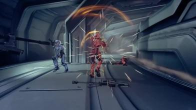 Один из самых удачливых выстрелов в истории Halo