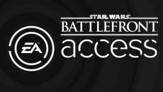 Star Wars Battlefront для Xbox One выйдет на 5 дней раньше?