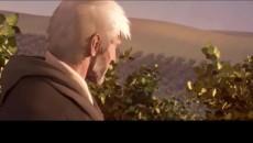 Assassin's Creed Embers. Последние дни Эцио.