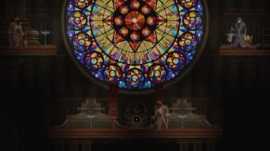 Релизный трейлер Dark Devotion