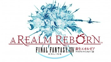Однополых браков в Final Fantasty XIV: A Realm Reborn не будет