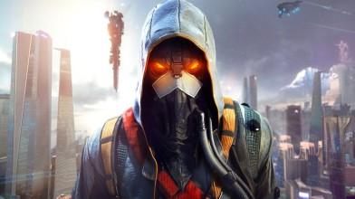 слух: Killzone Shadow Fall раздают бесплатно в playstation network
