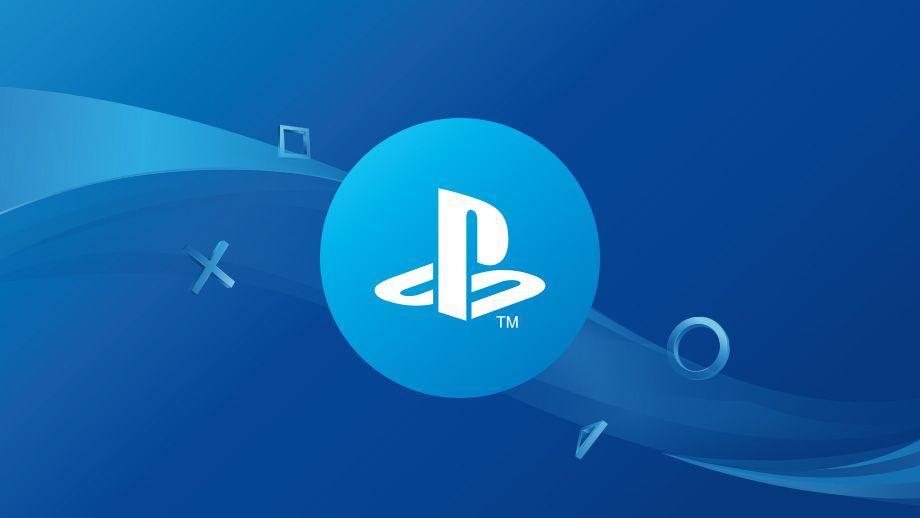 Создай демо-версию сам - обнаружен интересный патент от Sony