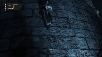 Uncharted 3: Иллюзии Дрейка - Рафик угарает!