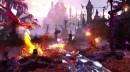 """Trine 2 """"Теперь и на PS4"""""""