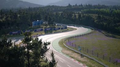 Gran Turismo Sport | Июльское обновление