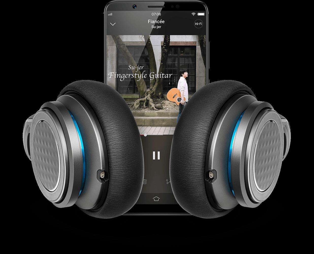 Анонс Vivo V7+: минимальные рамки и24-Мп фронтальная камера