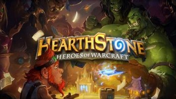 "Blizzard убрала ""Heroes of Warcraft"" из названия Hearthstone"