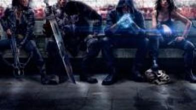 Официально: Shadow Realms отменена