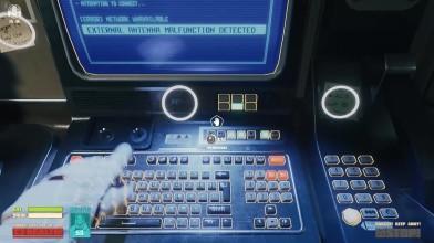 Breathedge - Официальный Игровой Трейлер
