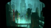 BioShock: Коллекция Remastered (PS4 / Xbox1 / PC)