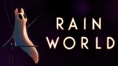 Началось тестирование обновления Rain World с мультиплеером и упрощённой сложностью