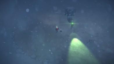 Impact Winter - релизный трейлер на PS4 и Xbox One