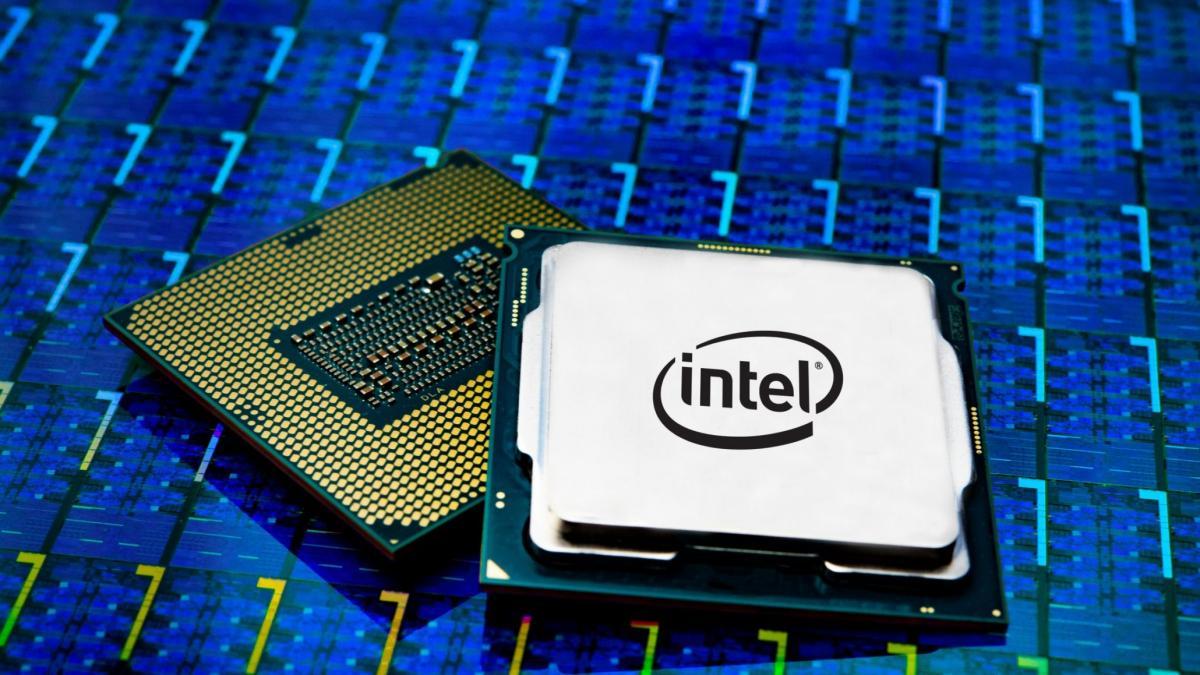 Intel предлагает 'страховку' на разгон для разблокированных процессоров COMET LAKE-S серии K