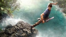 В Steam стартовала распродажа игр серии Far Cry