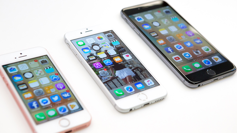 Вскоре все приложения для Apple Watch должны стать нативными