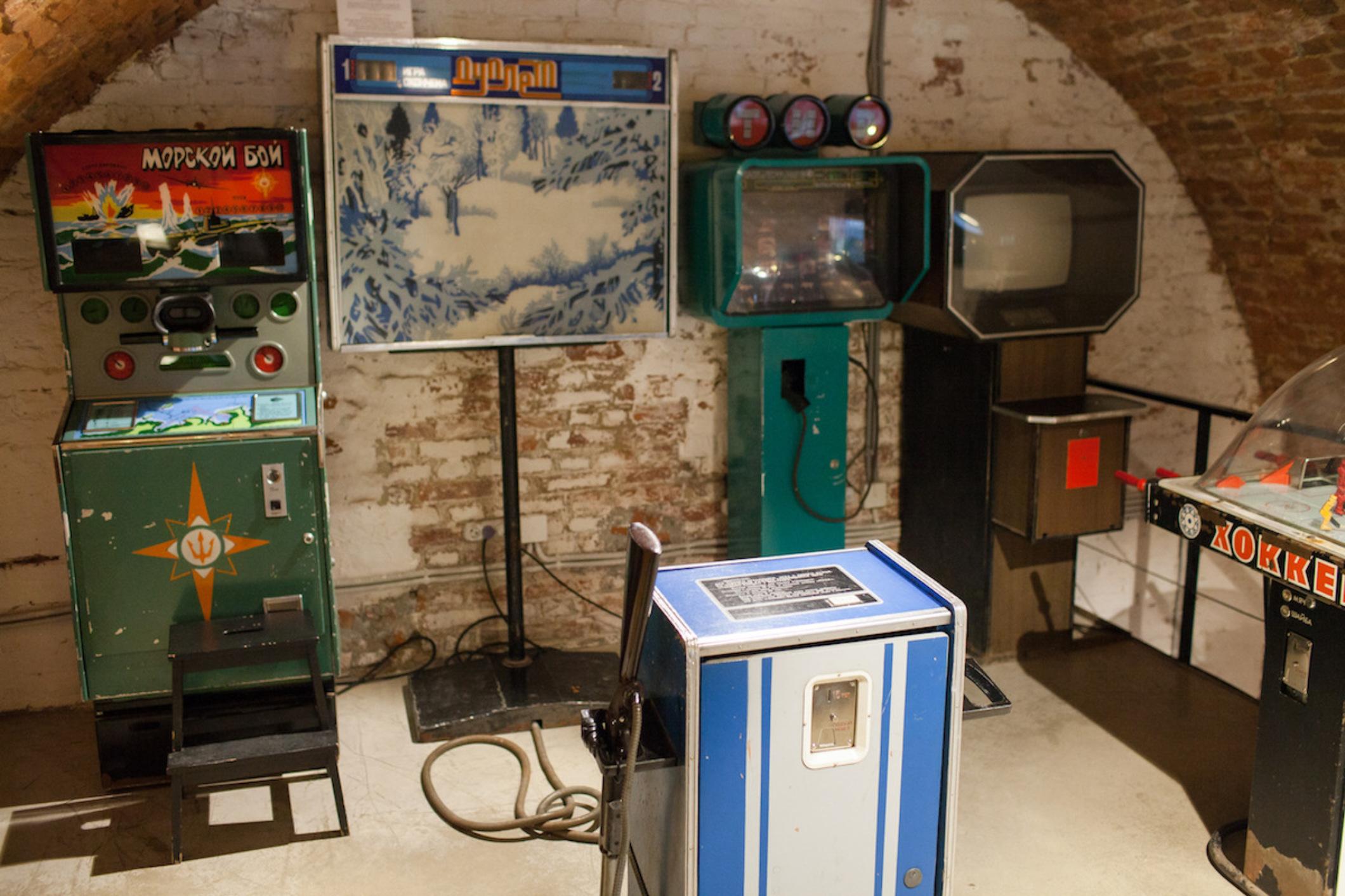 Игровой автоматы играть бесплатно без регистрации
