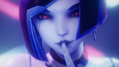 Разработчики Subverse выложили план развития игры