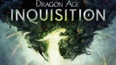 Выбор и преимущество расы в Dragon Age: Inquisition