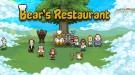 Трогательный трейлер Bear's Restaurant: приключенческая игра о надежде