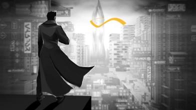 Shift Quantum - Геймплейный трейлер