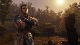 gamescom 2019: создание персонажа, враждующие фракции и ролевые механики в GreedFall