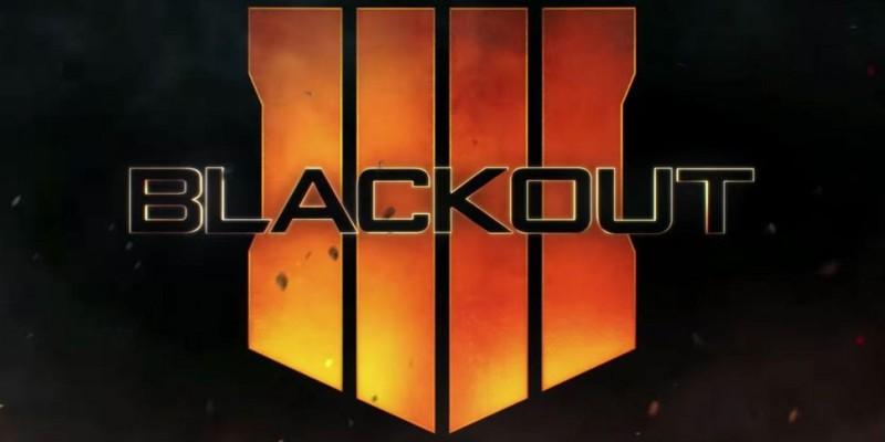 Apex Legends vs. Blackout. Что лучше: бесплатная