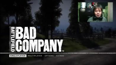 Battlefield bad company 3 выйдет в 2018
