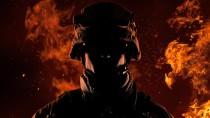 Режим Conquest в Call to Arms обновился до версии 2.0