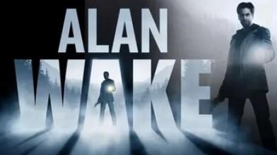 Серия Alan Wake пропадет из Steam и Xbox Live