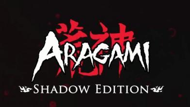 Для Aragami анносировали полное издание Shadow Edition