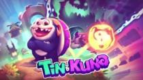 Пазл-платформер Tin & Kuna анонсирован для PC и консолей